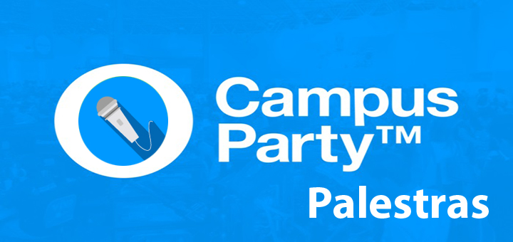 campus-party-palestras-ctrl-zeta