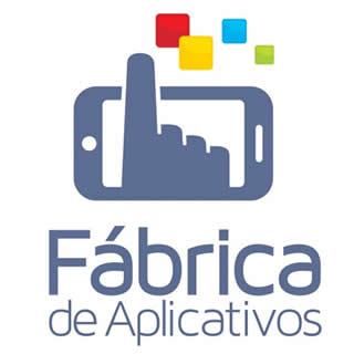 Fabrica de Aplicativos