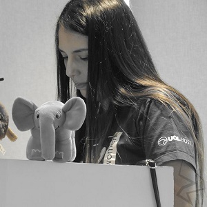 PHPWomen realiza 2º Workshop no Google