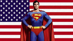 Superman O Filme com Christopher Reeve